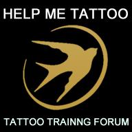 helpmetattoo.com