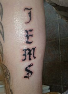 lee tattoo.jpg