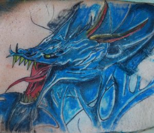Dragon = piggy No. 3.jpg