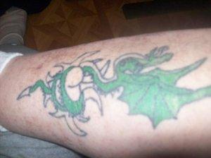 third self tatto 002.jpg
