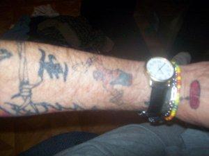 third self tatto 004.jpg