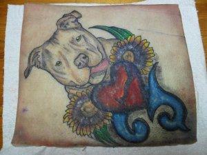 tattoo pics 2277.jpg