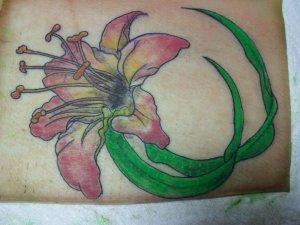 tattoo pics 2280.jpg