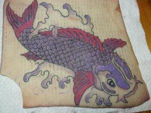 tattoo pics 2286.jpg