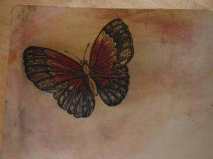 tattoo practice 002.jpg