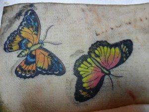 tattoo pics 2294.jpg
