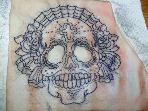 tattoo pics 2291.jpg