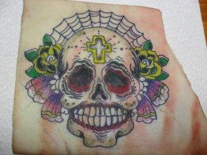tattoo pics 2292.jpg