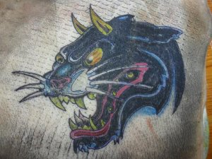 tattoo pics 2290.jpg