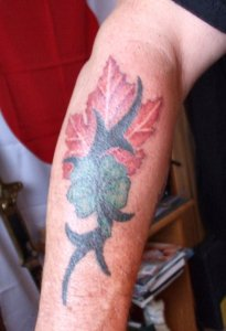 leaf005.jpg