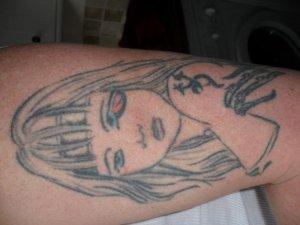 tattoo pics 2299.jpg