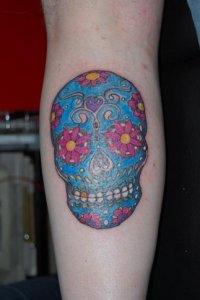 John Candy skull.jpg