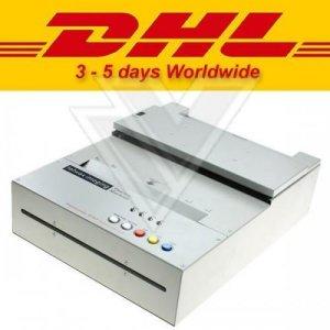 thermal copier.JPG