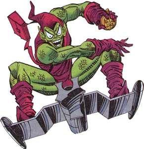 green goblin.jpg
