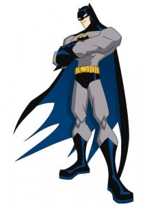 BatmanAccent2.jpg