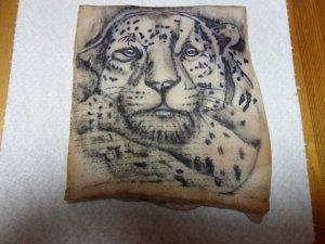 tattoo pics 2309.jpg