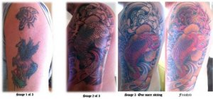cover up final.jpg