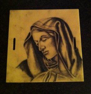 Mary1.jpg