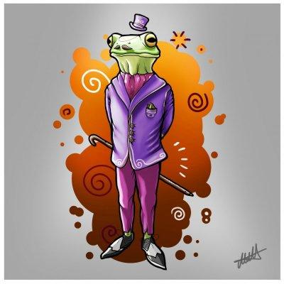 froglow.jpg