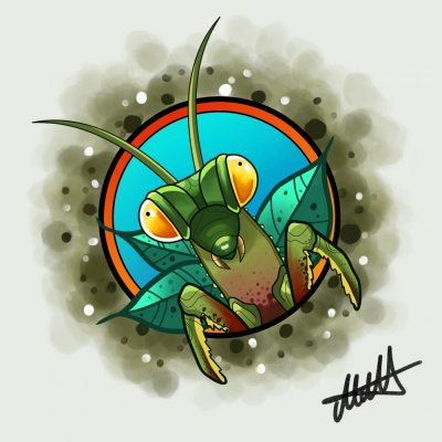 mantislow.jpg