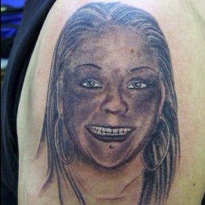 worst-tattoo-fails-15.jpg