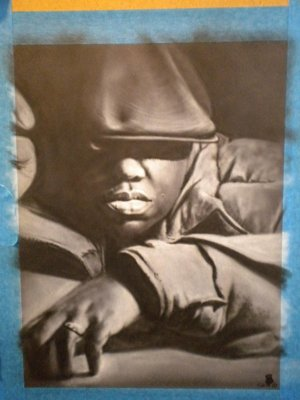 a_little_biggie_smalls_by_tophatpainter_d2nln72-fullview.jpg