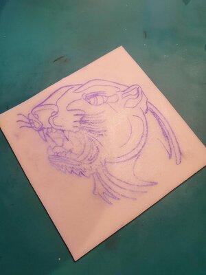 Panther Stencil.jpg