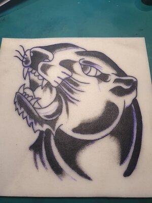 Panther 1.jpg