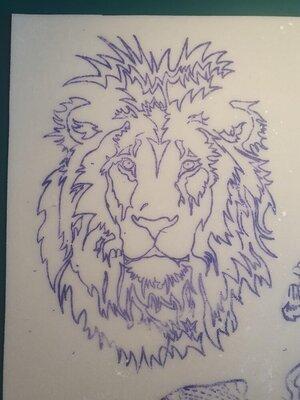 lion stencil.jpg