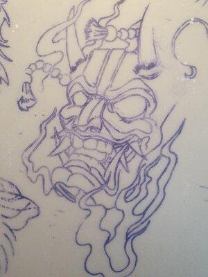mask stencil.jpg