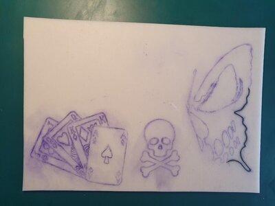 Variey stencils.jpg