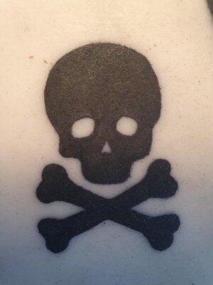 Skull n Bones complete.jpg
