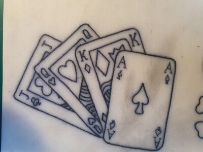 Playing cards outlined.jpg