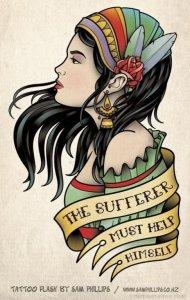SetWidth487-tattoo-gypsy-tradtional.jpg