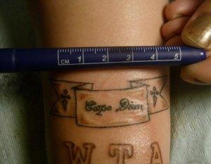 34853e9833667 Tramp Stamp for Barbie:   Help Me Tattoo Training Forum