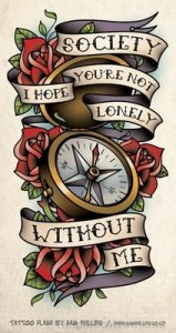 normal_SetWidth487-compass-tattoo-into-the-wild.jpg