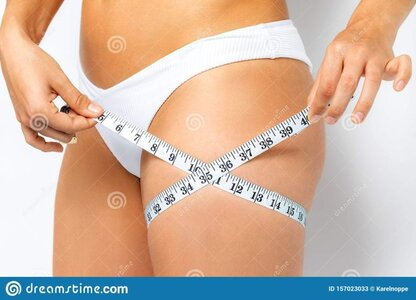 female-hands-measuring-upper-thigh-mesure-band-close-up-detail-measure-isolated-white-backgrou...jpg