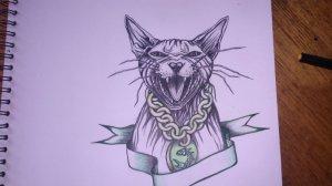 chicano cat.jpg