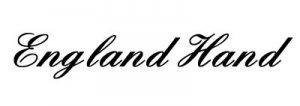 englandhand.jpg