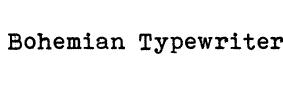 Bohemian typewriter.jpg