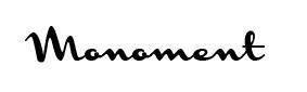 Monoment.jpg