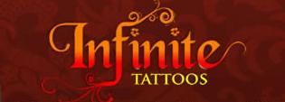 Infinite Tattoos