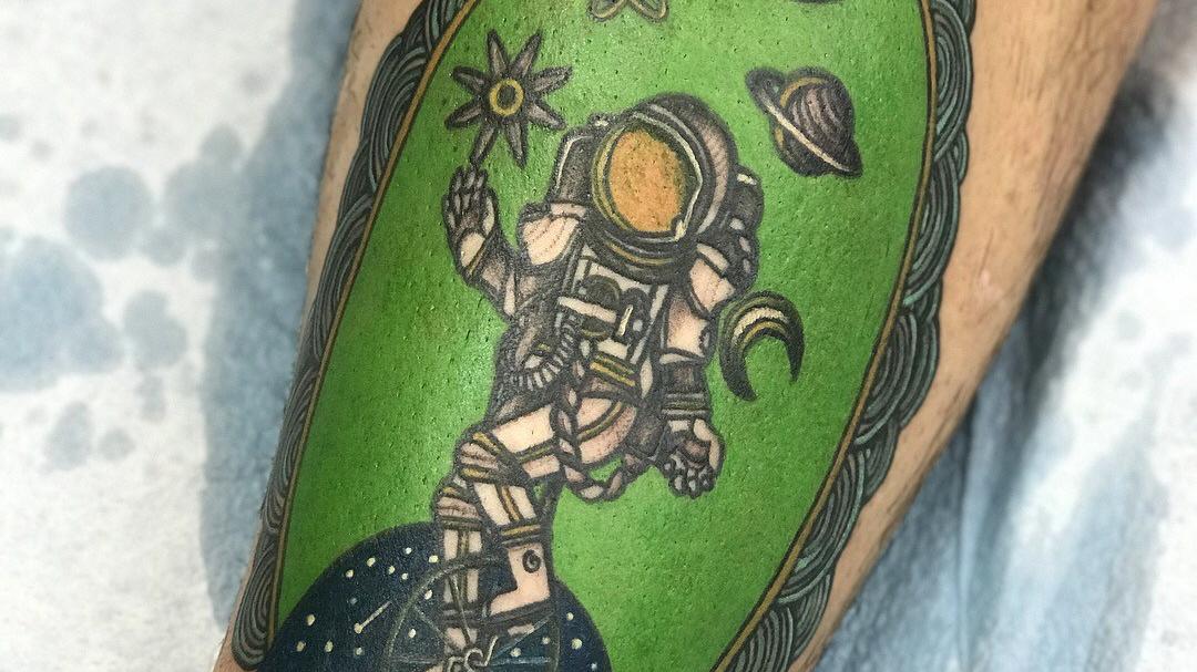 nasa-green-screen-tattoo.jpg