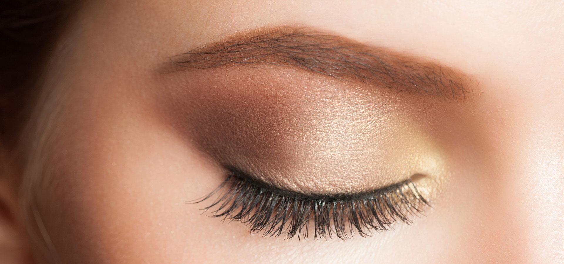 eyebrow tinting closed eye.jpg