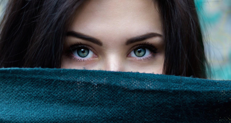 eyebrow tinting eyes only.jpg