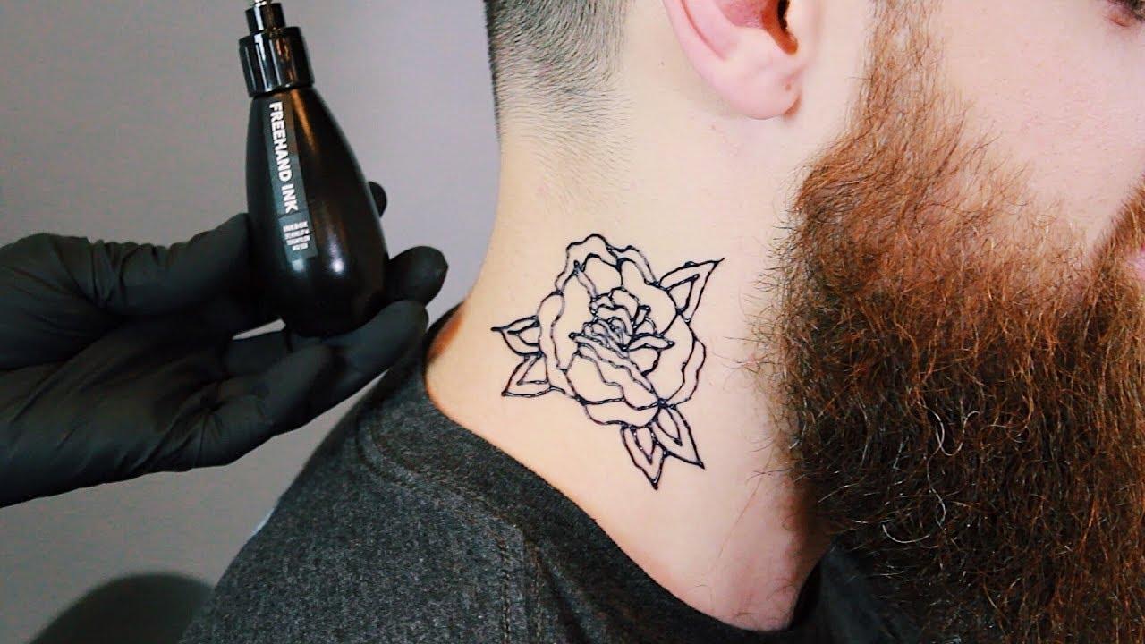 inkbox tattoo.jpg