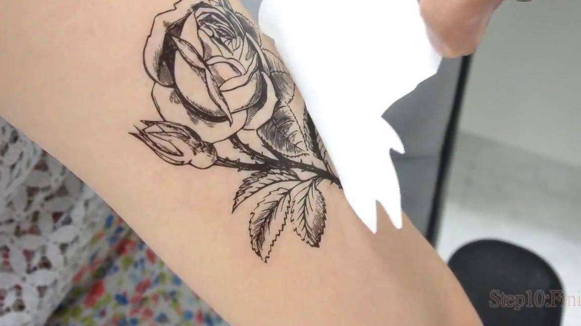 transfer-tattoo.jpg