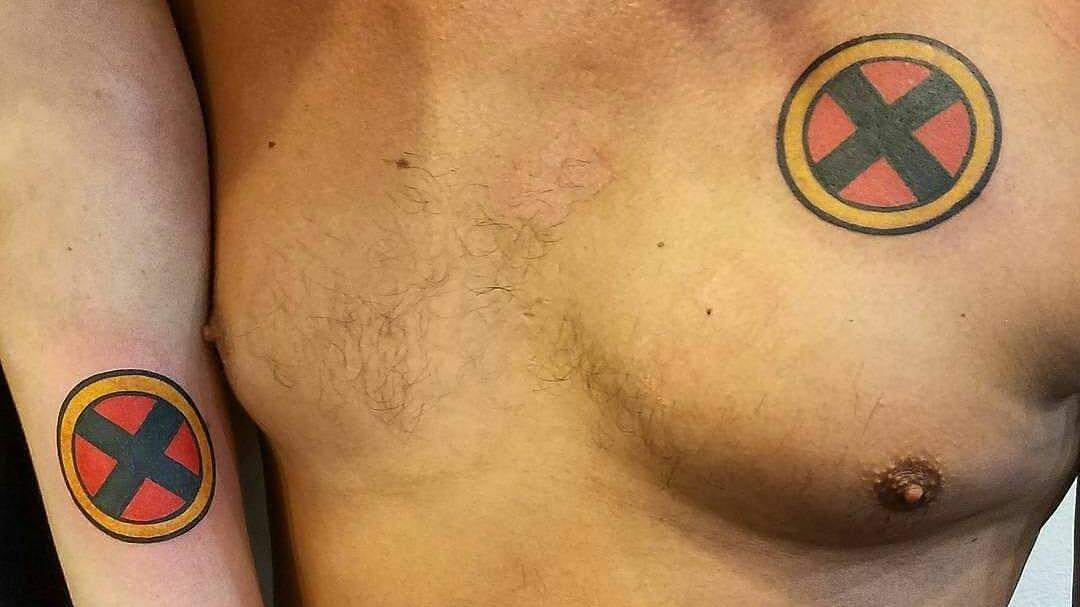 xmen-icon-tattoo.jpg