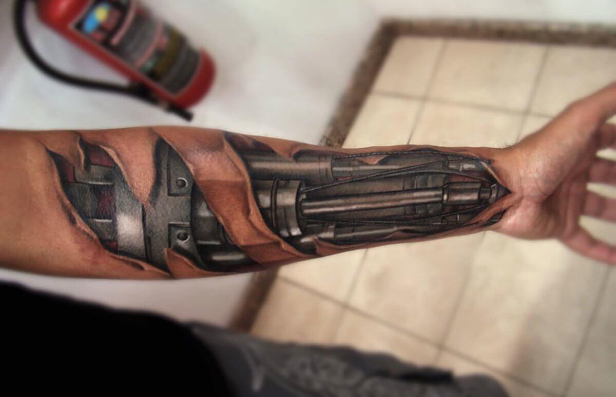 biomech arm.jpg