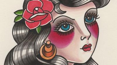 vintage-portrait-illustration-tattoo.jpg
